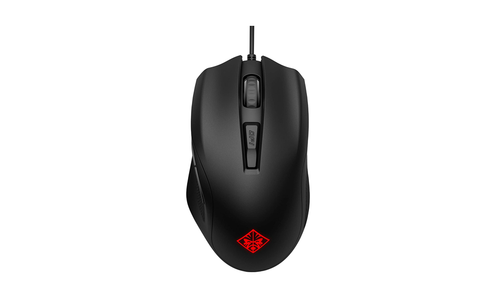 HP 400 OMEN Mouse 3ML38AA