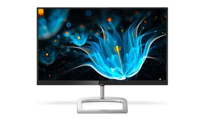 PHILIPS LCD monitor with Ultra Wide-Color 246E9QDSB/01