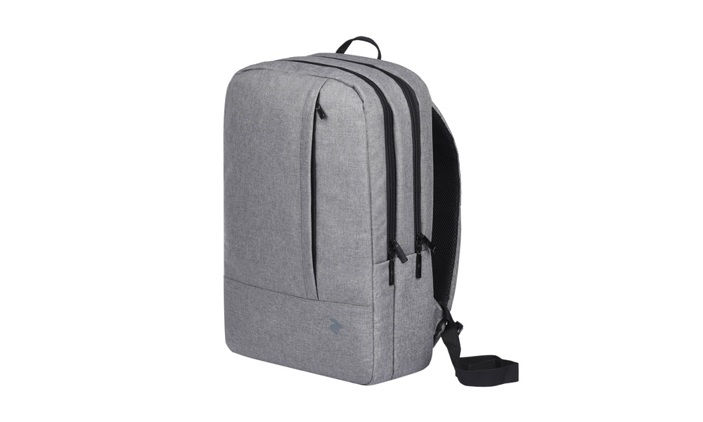 LAPTOP BACKPACK 2E BPN8516GR 16″ GREY 2E-BPN8516GR