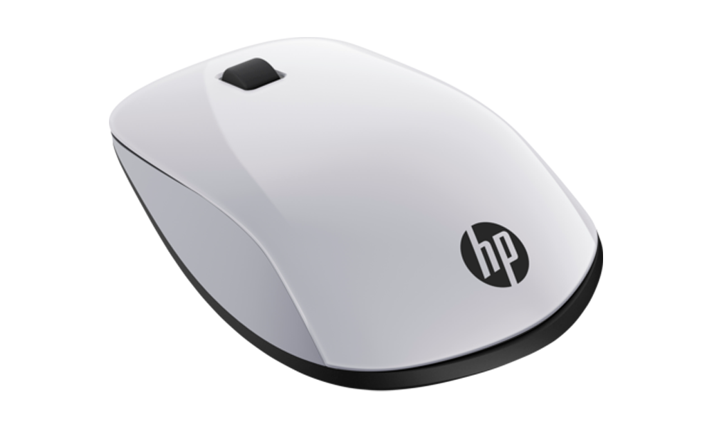 HP Bluetooth Mouse Z5000 2HW67AA