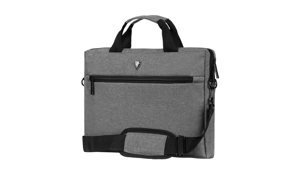 LAPTOP BAG 2E CBN313GY, 13.3″ GREY 2E-CBN313GY