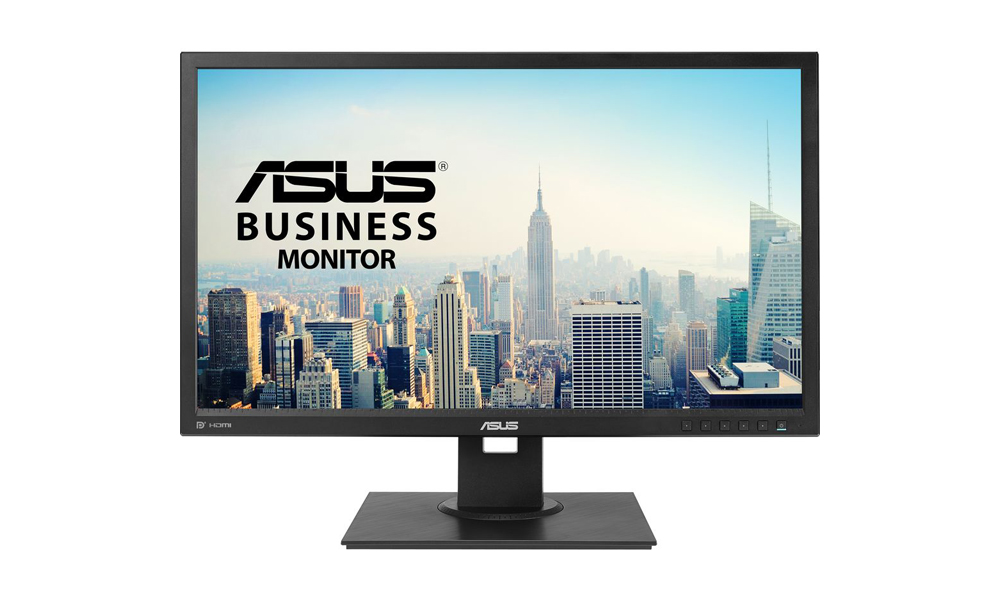 "ASUS BE249QLBH Business Monitor 24"" 90LM01V1-B01370"