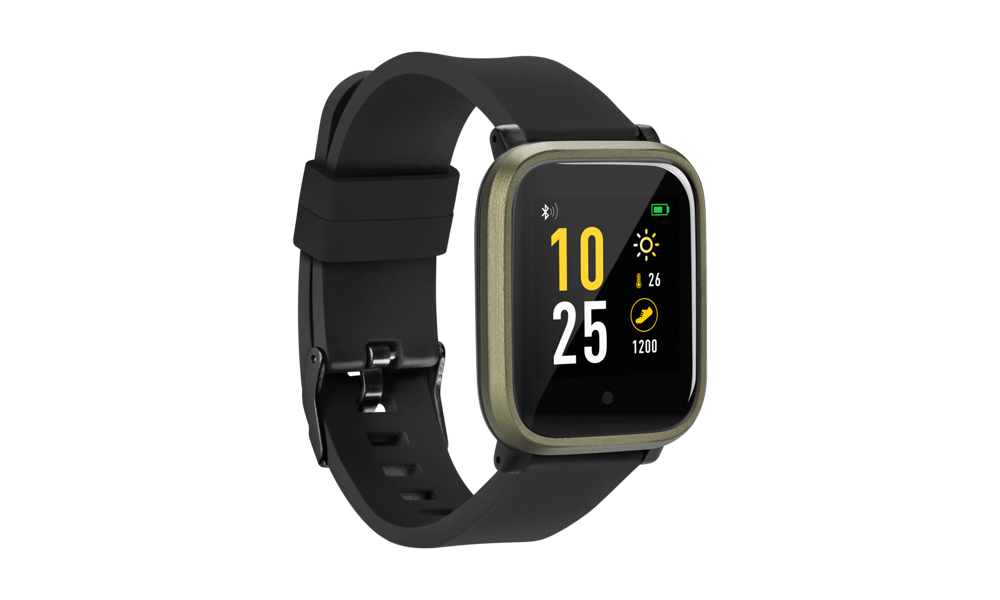 Acme SW102 Smart Watch