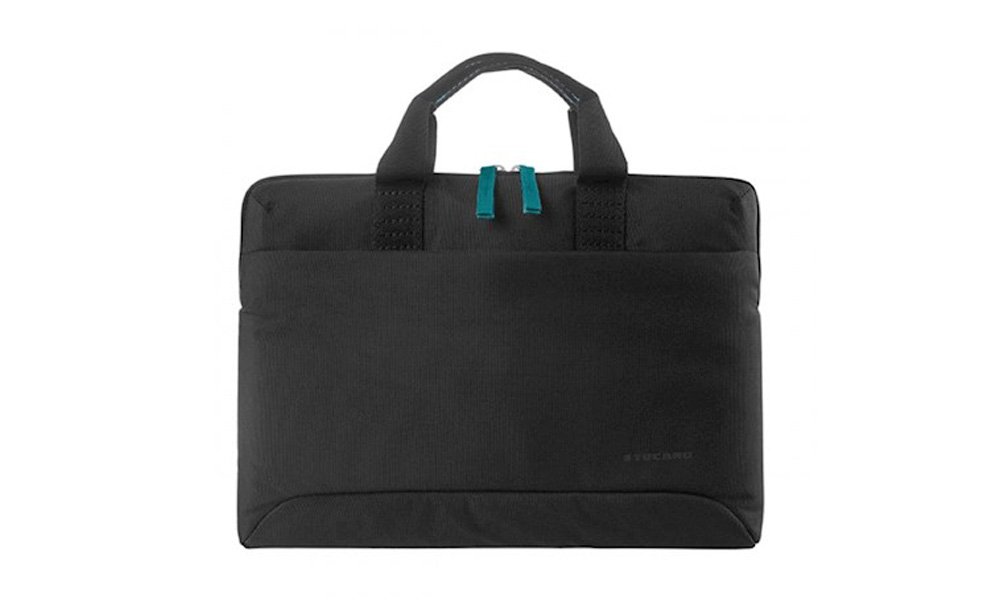 "TUCANO SMILZA SLIM BAG 13""/14"" BLACK BSM1314-BK"