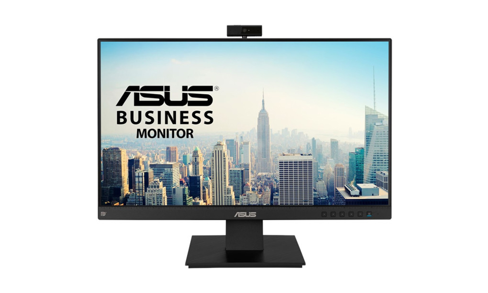 "ASUS LCD 23.8"" BE24EQK 90LM05M1-B01370"