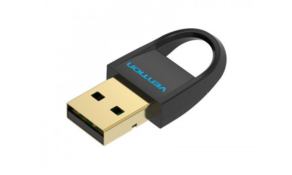 VENTION CDDB0 Bluetooth Dongle