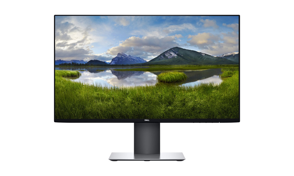 DELL U2421HE 210-AWLC_GE (138)