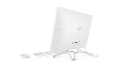 HP 200 G3 All-in-One PC 3VA45EA